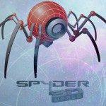 Profile photo of Spyder 3D
