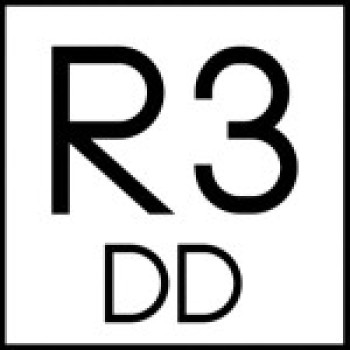Profile photo of Real3Ddesignz