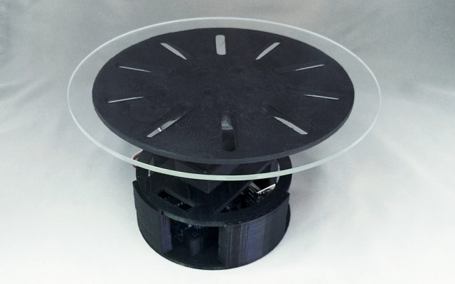 turntable-01-a