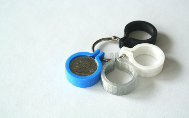 quarter_coin_holder02