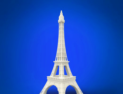container_eiffel-tower-paris-france-3d-printing-8396